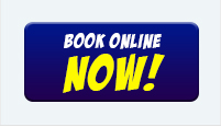 Book Online NOW!