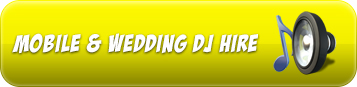 Mobile & Wedding DJ Hire